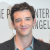 Author Michael Urie