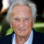 Author Michael Winner
