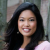 Author Michelle Malkin
