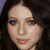 Author Michelle Trachtenberg