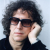 Author Mick Rock