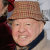 Author Mickey Rooney