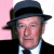 Author Mickey Spillane