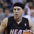 Author Mike Bibby