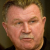 Author Mike Ditka
