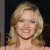 Author Missi Pyle