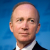 Author Mitch Daniels