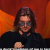 Author Mitch Hedberg