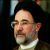 Author Mohammad Khatami