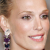 Author Molly Sims