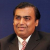 Author Mukesh Ambani