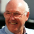 Author Murray Walker