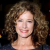 Author Nancy Travis