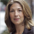 Author Naomi Klein