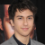 Author Nat Wolff