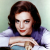 Author Natalie Wood