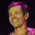 Author Nate Ruess