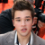 Author Nathan Kress