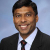Author Naveen Jain