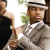 Author Ne-Yo