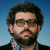 Author Neil LaBute