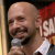Author Neil Strauss