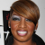 Author NeNe Leakes