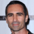 Author Nestor Carbonell