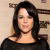 Author Neve Campbell