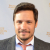 Author Nick Wechsler