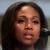Author Nicole Beharie
