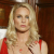 Author Nicollette Sheridan