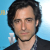 Author Noah Baumbach