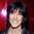 Author Nora Ephron