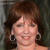 Author Nora Roberts