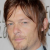 Author Norman Reedus