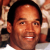 Author O. J. Simpson