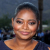 Author Octavia Spencer