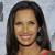 Author Padma Lakshmi
