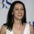 Author Paget Brewster