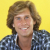 Author Parker Stevenson