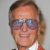 Author Pat Boone