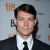 Author Patrick Fugit