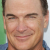 Author Patrick Warburton
