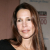 Author Patti Davis