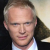 Author Paul Bettany