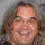 Author Paul Greengrass