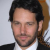 Author Paul Rudd