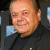 Author Paul Sorvino