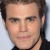 Author Paul Wesley